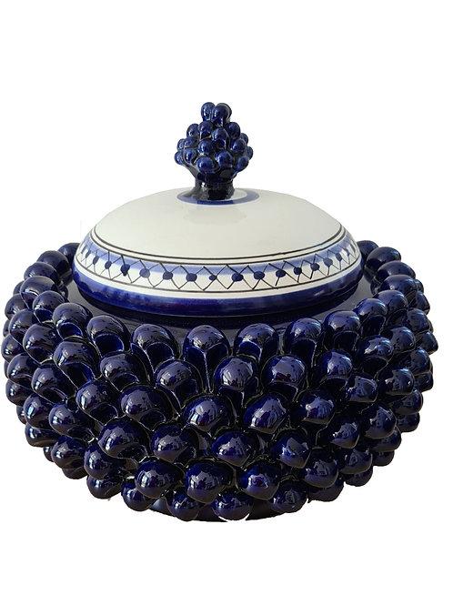 Unique Cookie Jar - Size small