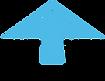 ent-ver_logo_transparent.png
