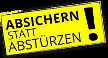 Absichern_statt_abstürzen_Icon.png