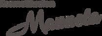 Logo_Kosmetiksalon Manuela-Farbe.png