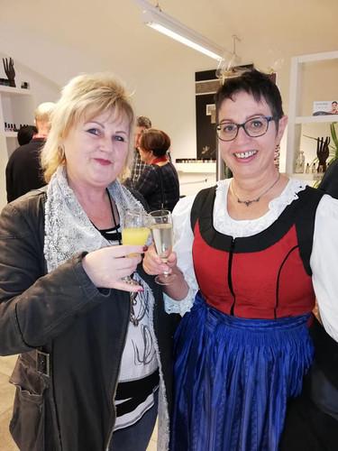Regina_Brandstätter,_Monika_Steinberger.