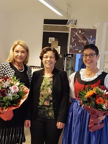 Manuela_Weixelbraun,_Bürgermeisterin_Ani