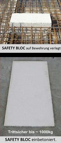 safetybloceinbau.png