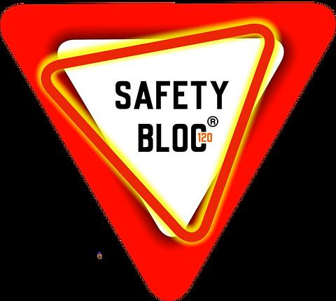Logo-Safety-roter Hintergrund.png