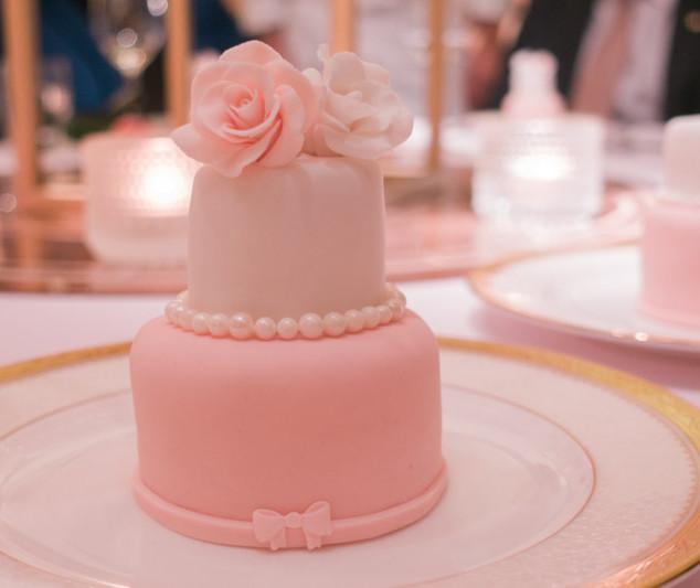 bnbhk-langham-bridalcouture-008.jpg