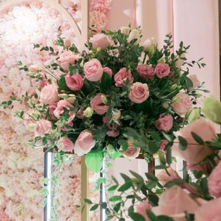bnbhk-langham-bridalcouture-002.jpg