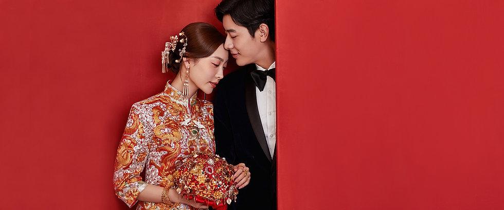 The V Wedding 021.jpg