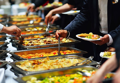 ob_9a5059_catering-services-in-pakistan.