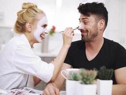 婚前保養保持新娘新郎完美狀態!5個拍攝婚紗照前必做的美容護膚貼士
