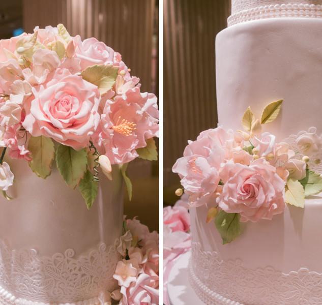 bnbhk-langham-bridalcouture-013a.jpg