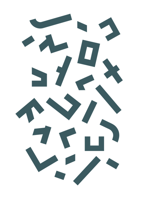 VACADEMY logo pattern 2.png