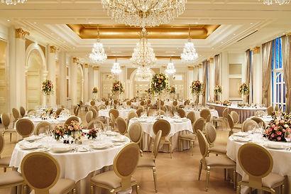 Ballroom-at-Adare-Manor-1920x1280.jpg
