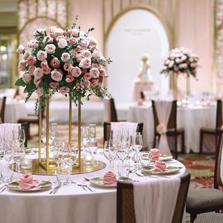 The-Langham-Hong-Kong-Hotel-Bridal-Coutu