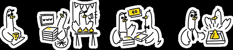 G4G_Logo2.png