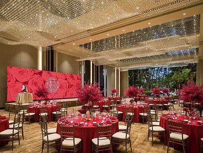 4.-全新裝修的宴會廳-中式婚宴-1068x805.jpg