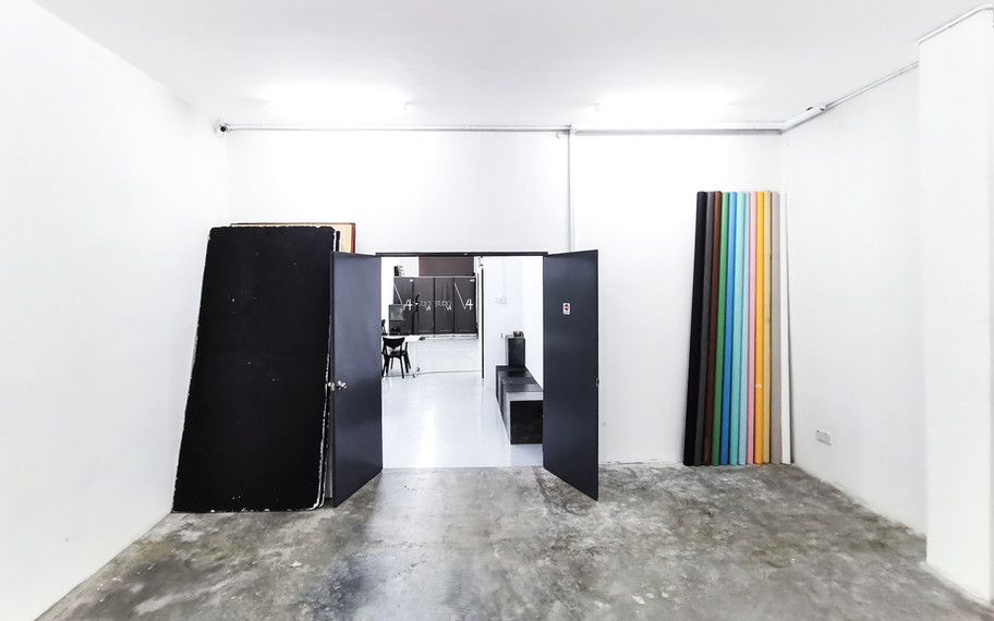 Studio Interior 03.jpg