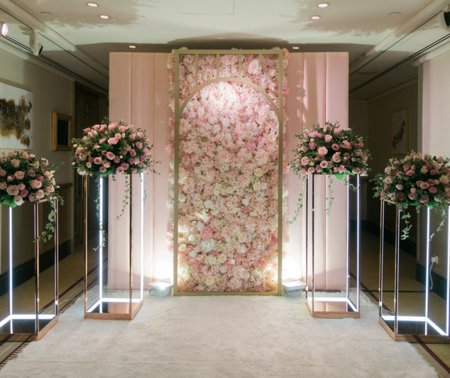 bnbhk-langham-bridalcouture-001.jpg