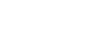 VeryGoods Logo (white).png
