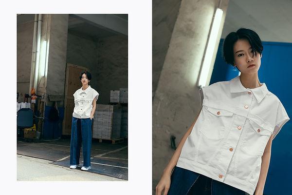 interview-fish-liew-hong-kong-young-actr