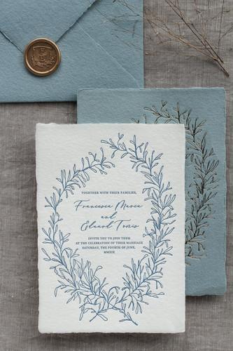 Invitation by-Papira-92.jpg