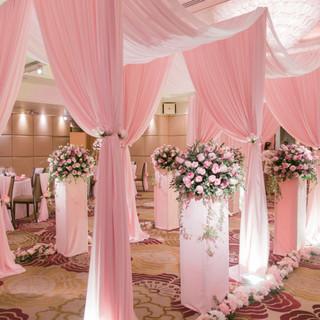 bnbhk-langham-bridalcouture-010.jpg