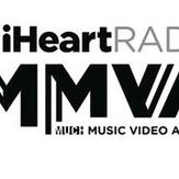 I HEART RADIO.png