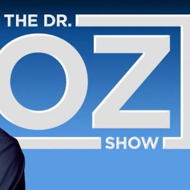 DR OZ SHOW.png