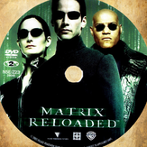 THE MATRIX RELOADED.png