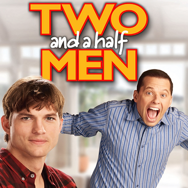 TWO AND A HALF MEN.png