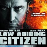 LAW ABIDING CITIZEN.png