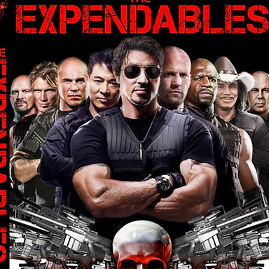 THE EXPENDABLES.png