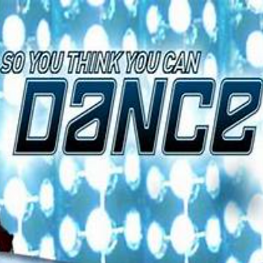 SO YOU THINK YOU CAN DANCE.png