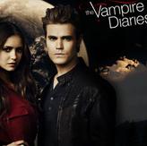 VAMPIRE DIARYS.png