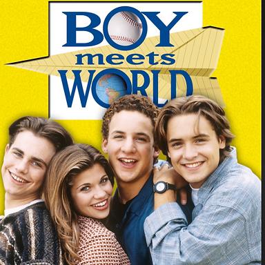 BOY MEETS WORLD.png