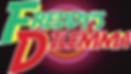 Freddys Dilemma logo