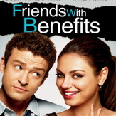 Friends With Benefits.png