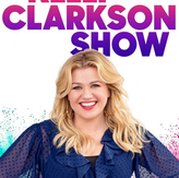 KELLY CLARKSON SHOW.png