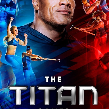THE TITAN GAMES.png