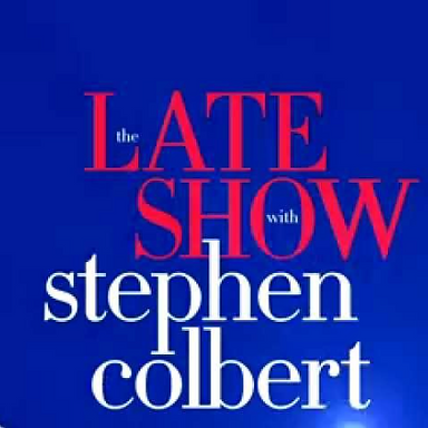 THE LATE SHOW w SATEPHEN COBERT.png