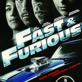 FAST AND FURIOUS.png