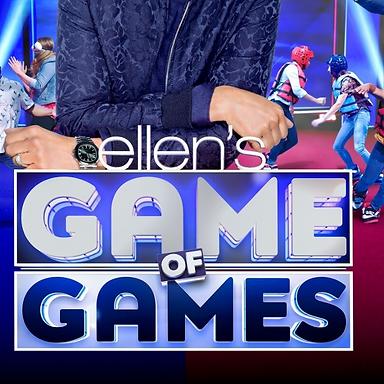 ELLENS GAME OF GAMES.png