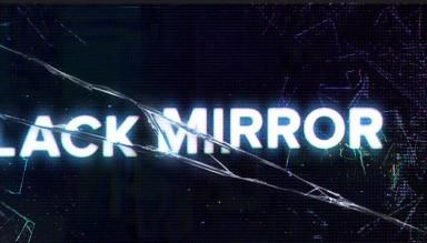 BLACK%20MIRROR_edited.jpg