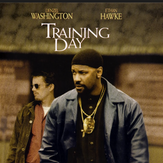 TRAINING DAY.png