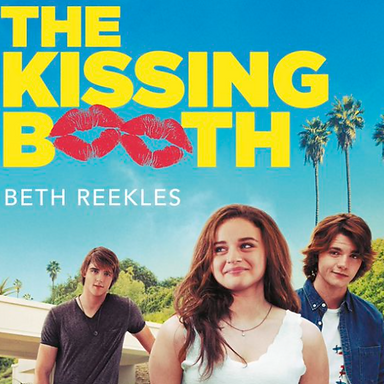 THE KISSING BOOTH.png