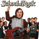 SCHOOL OF ROCK.png