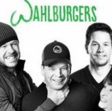 WAHLBURGERS.png