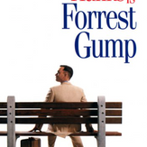 FOREST GUMP.png