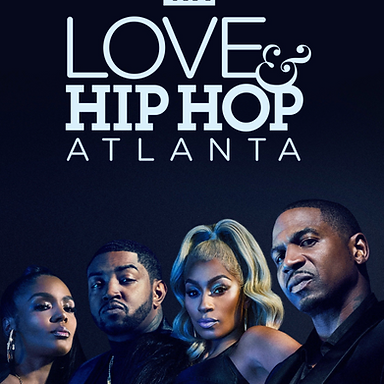 LOVE & HIP HOP IN ATLANTA.png
