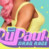 RuPauls Drag Race.png