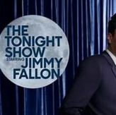 THE TONIGHT SHOW W FALLON.png